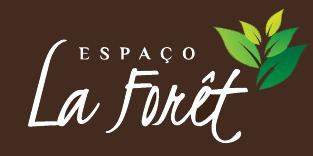 Espaço La Forêt